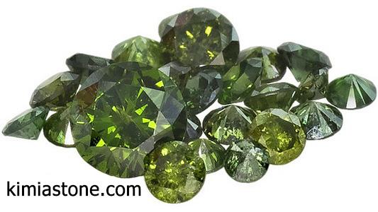 خرید و فروش الماس