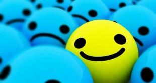 12 روش زندگی شاد