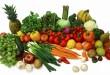 برای کاهش کلسترول (چربی خون) چه بخوریم؟