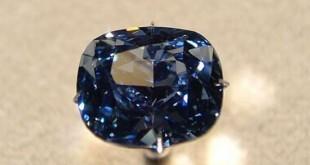 حراج گرانترین الماس
