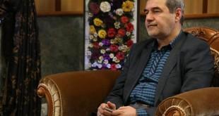 دکتر بهمن نامور مطلق