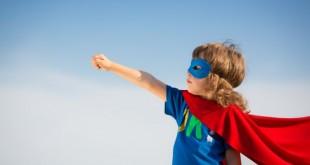 چگونه فرزندانی با اعتماد به نفس داشته باشیم؟