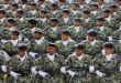 شرایط کاهش خدمت سربازی 94-95