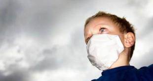 راه های خنثی کردن اثر آلودگی هوا