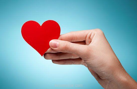 راه های تبدیل مهربانی به عادت