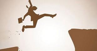 هفت چالشی که افراد موفق بر آنها غلبه می کنند