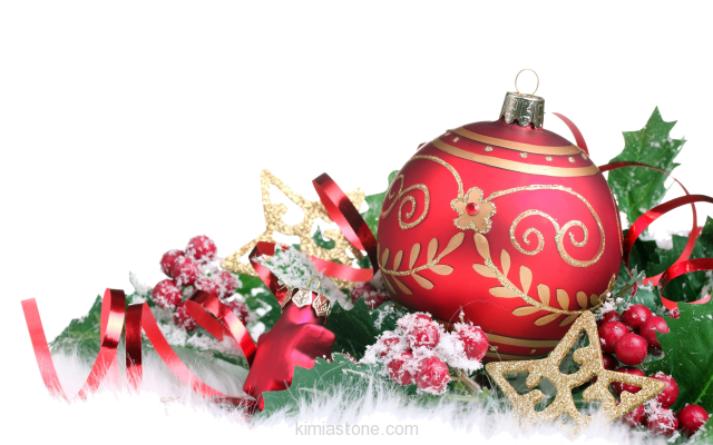 ولادت عیسی مسیح