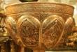 هفته فرهنگی و نمایشگاه صنایع دستی در فرانسه