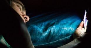 توصیه های مهم برای خواب خوب
