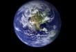10 اتفاق مهم جهان در سال ۲۰۱۵