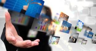 سه اصل مهم بازاریابی کارامد در سال 2016