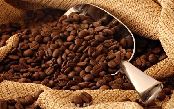 شیرینی درمان افسردگی با تلخی قهوه