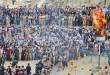 مراسم جشن نوروز در تنگی سر کردستان