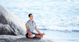 آیا با یوگا میتوان لاغر شد؟