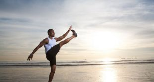 چگونه ضربان قلب را برای گرم کردن ورزشی محاسبه کنیم؟
