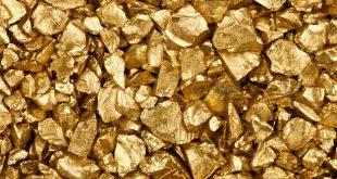 کارخانه مشترک طلا در ایران و چین
