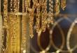 آنچه درباره خرید طلا باید بدانید