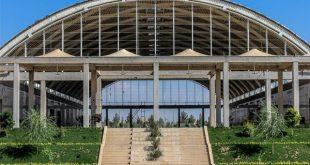 نمایشگاه کتاب تهران95 | برنامه زنده رادیو فرهنگ در نمایشگاه کتاب تهران