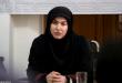 نمایشگاه دائمی صنایع دستی ایران در عمان