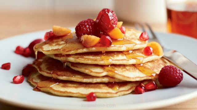 201203-FT-flax-coconut-pancakes