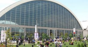 نمایشگاه کتاب تهران ۹۵ | فروش بیش از 40 ملیارد تومان تا روز هشتم