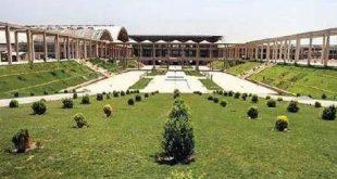 نمایشگاه کتاب تهران ۹۵ | نشست های تخصصی نمایشگاه کتاب در اولین روز نمایشگاه