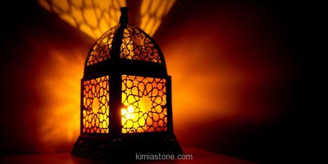 اول رمضان ۹۷ چه روزی است؟