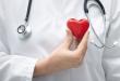 روز پزشک در ایران و کشورهای مختلف چه روزی است؟