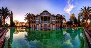 10 اثر میراث معنوی فارس ثبت ملی شد