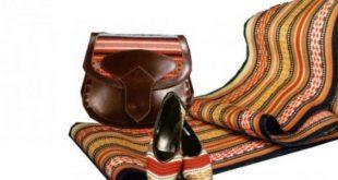 صنایع دستی کردستان نماد فرهنگ و زندگی