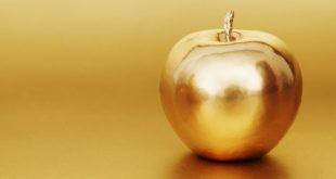 تلاش برای رونق بازار با کاهش عیار طلا