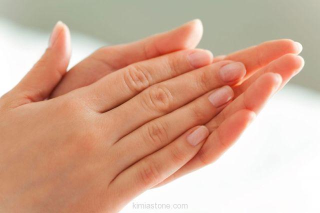 05-hands-sweaty-palms