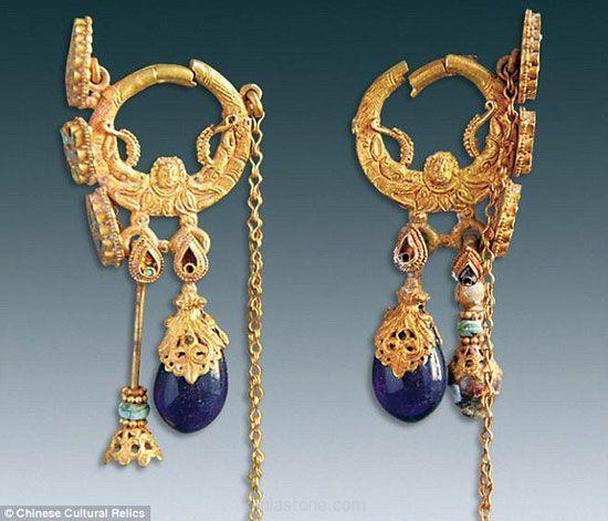 چه کارهایی به طلا و جواهر آسیب میزند؟