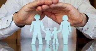 جزئیات بیمه ازدواج