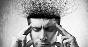 چگونه از آشفتگی ذهنی رها شویم؟