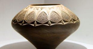 نمایشگاه صنایع دستی و گردشگری شیراز آذر ماه ۹۵