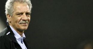 درگذشت منصور پورحیدری پدر استقلال