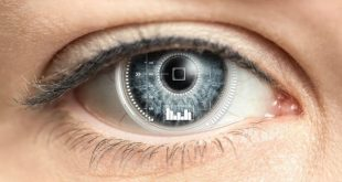 چشم بیونیک و بینایی میلیونها نابینا در دنیا