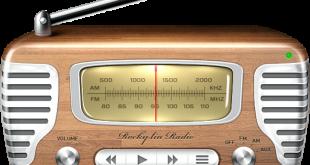برنامه های رادیو در شب یلدا