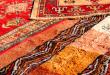 نمایشگاه صنایع دستی ویژه بانوان