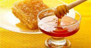 ورم معده را با عسل درمان کنیدورم معده را با عسل درمان کنید