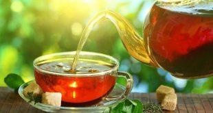 نوشیدن چای در این مواقع ممنوع