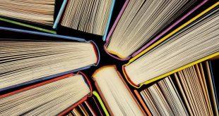 کتاب اهدا کنید بلیت تهرانگردی بگیرید
