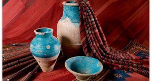 موانع پیش روی صادرات صنایع دستی