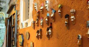 نخستین نمایشگاه صنایعدستی در مدارس تهران