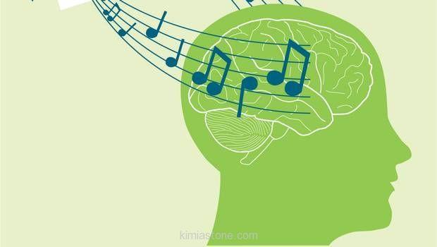 موسیقی_درمانی