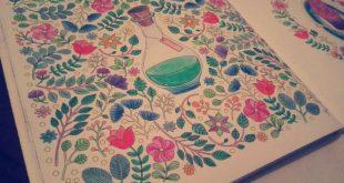 نمایشگاه تخصصی کتاب هنر بهمن ۹۵