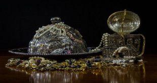 سرنوشت جواهرات نادری