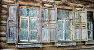 دهکده صنایع دستی در مازندران