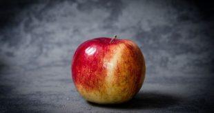 دمنوش سیب